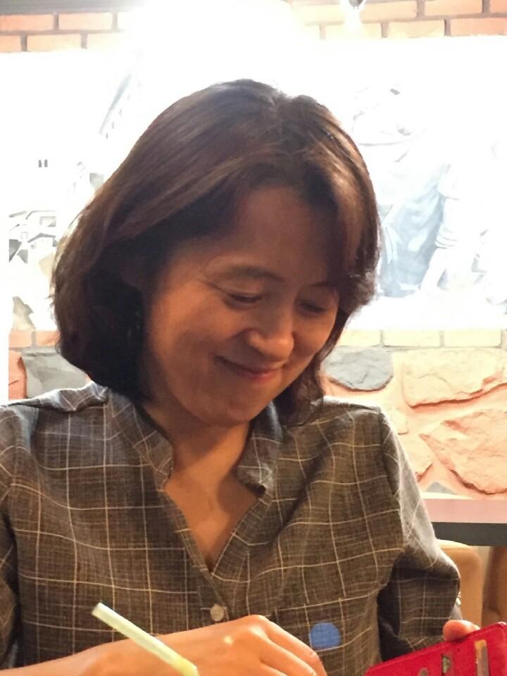 이현숙_사진_201807